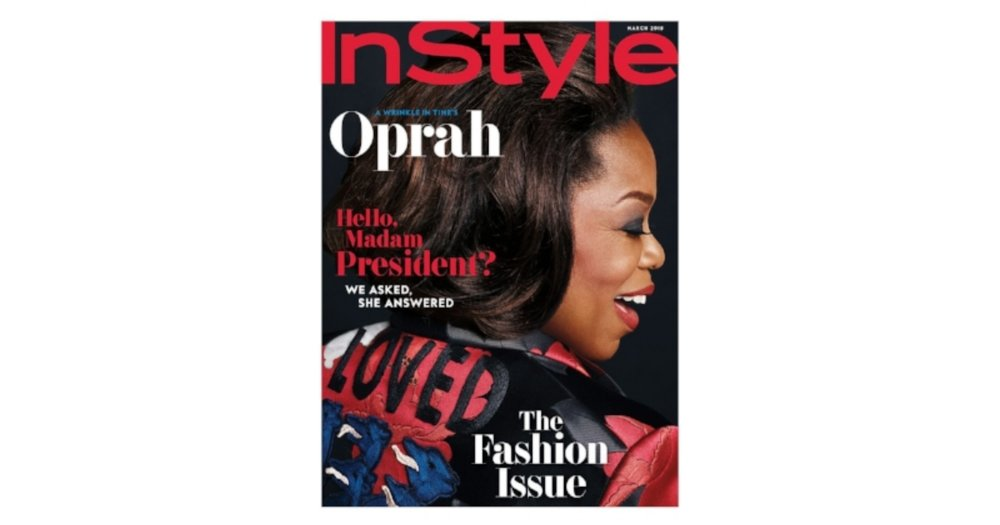 oprah-winfrey-instyle-magazine-march-2018.jpg