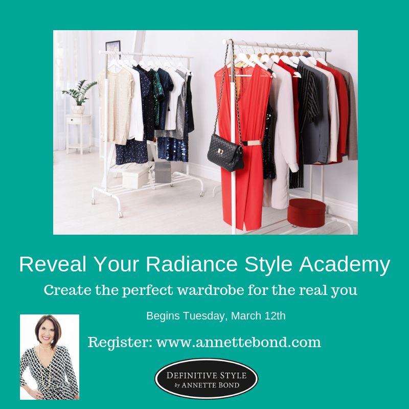 Reveal Your Radiance Style Academy (3).png