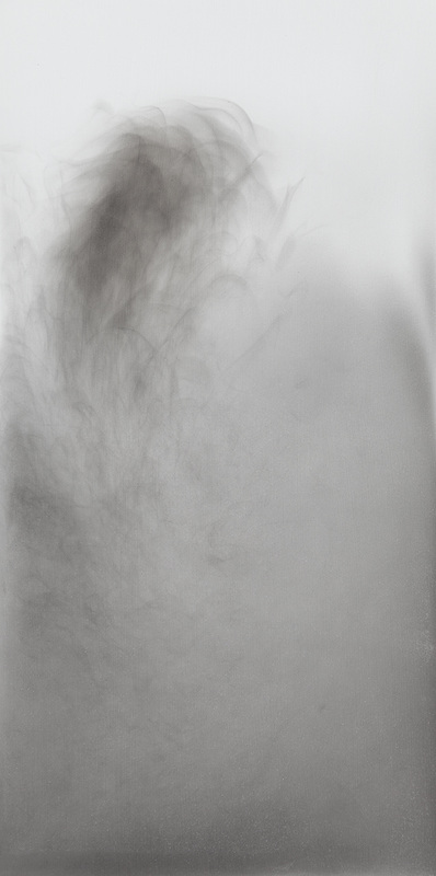 smoke-painting-080116-mg-7344-10x20_1_orig.jpg
