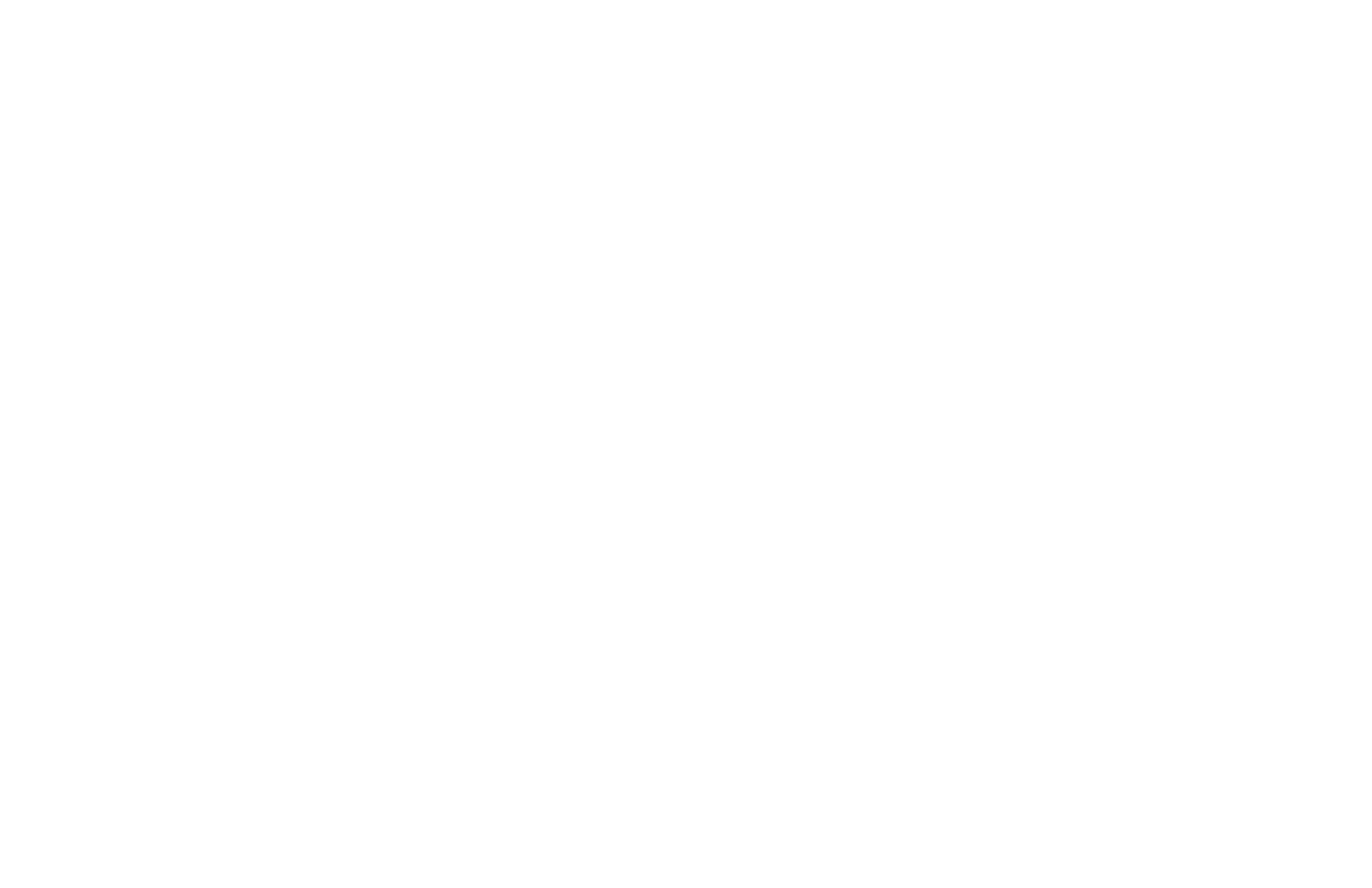 Brooklyn Antiquarian Book Fair