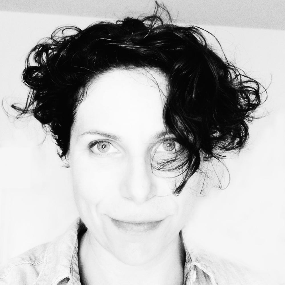 Julie Kreinik headshot.jpeg