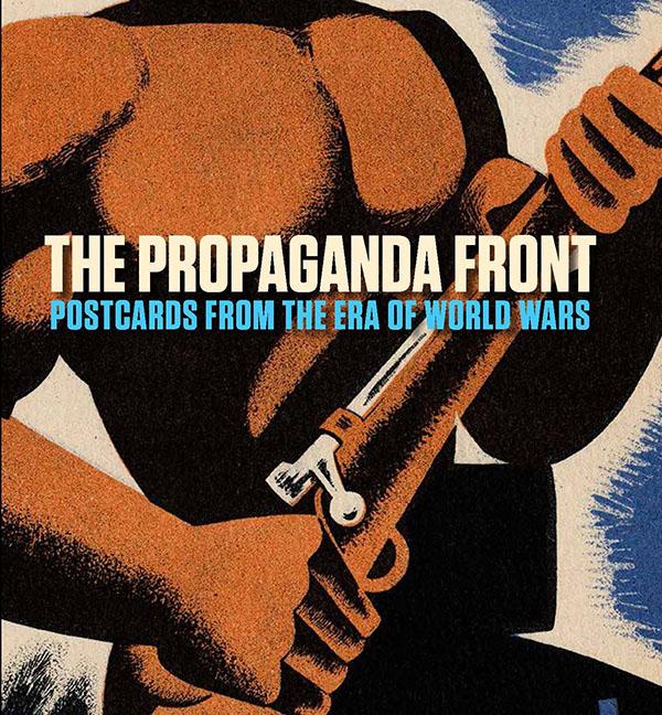 MFA Propaganda Front front cover.jpg
