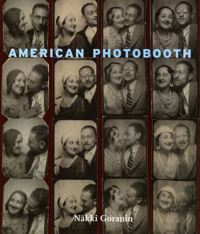 American+Photobooth+Cover.jpg