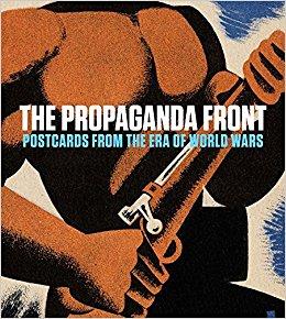 propagandafront.jpg