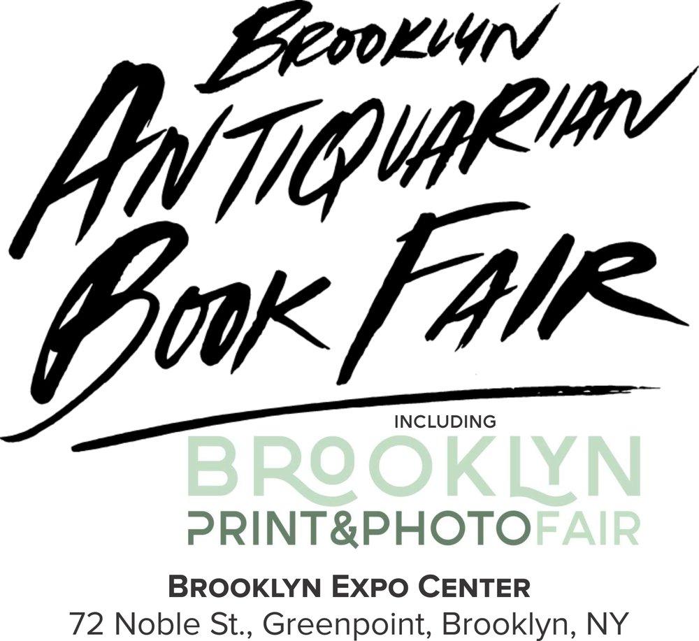 Greenpoint Brooklyn Subway Map.Brooklyn Antiquarian Book Fairbrooklyn Antiquarian Book Fair