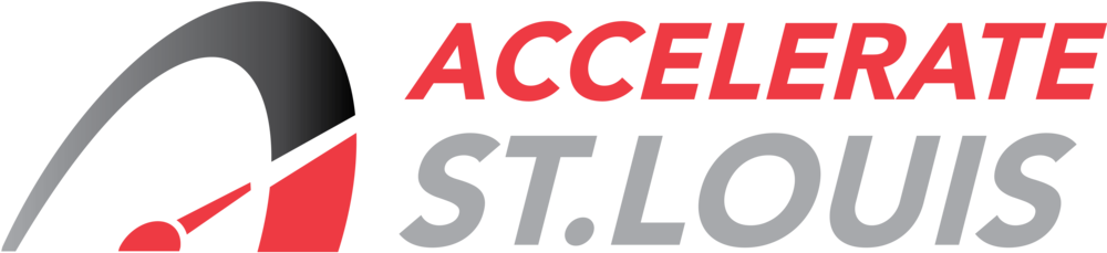 AccelerateSTL.PNG
