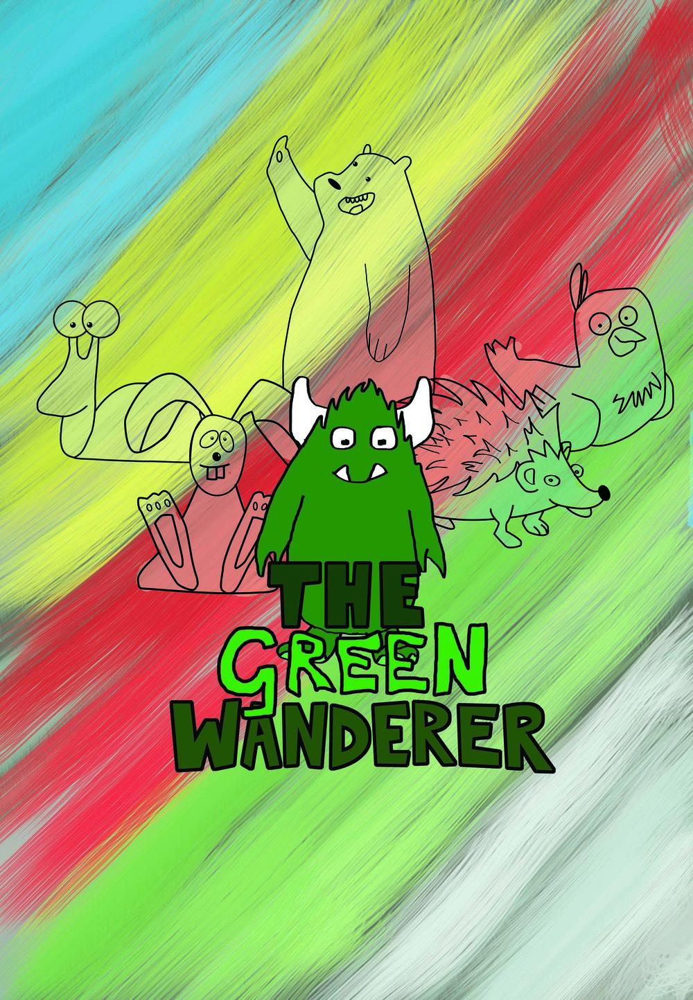 thegreenwanderer_small.jpg