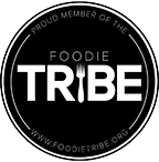 FoodieTribe.png