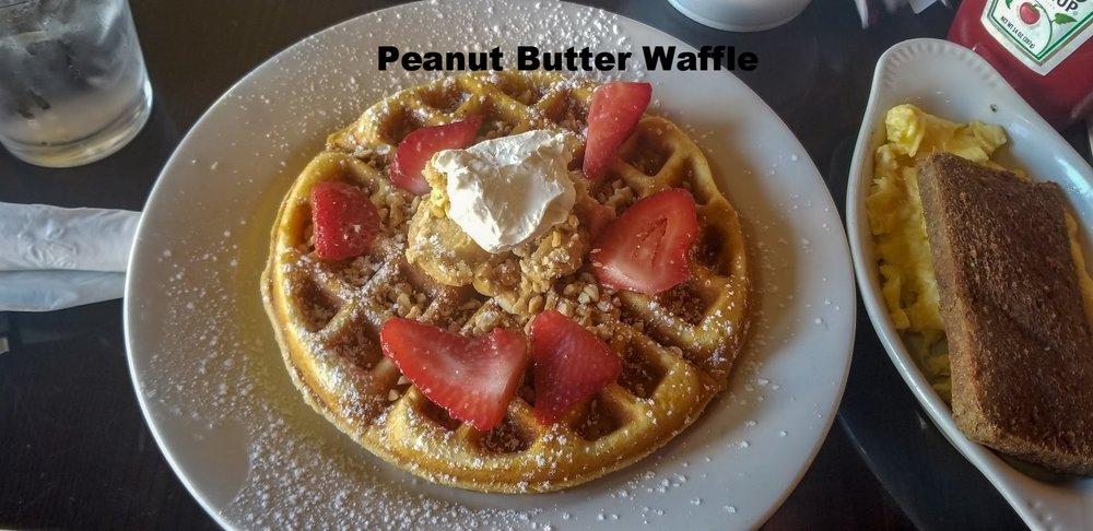 peanut butter waffle.jpg