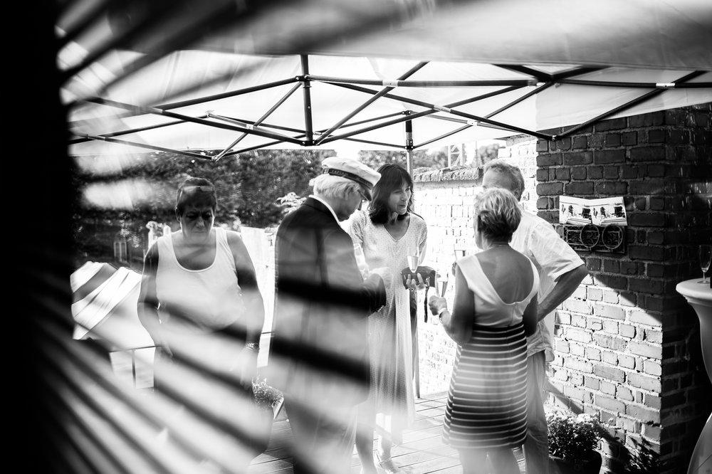 HuwelijksfeestMia&Leo_patriciavanrespaille (114 van 277).jpg