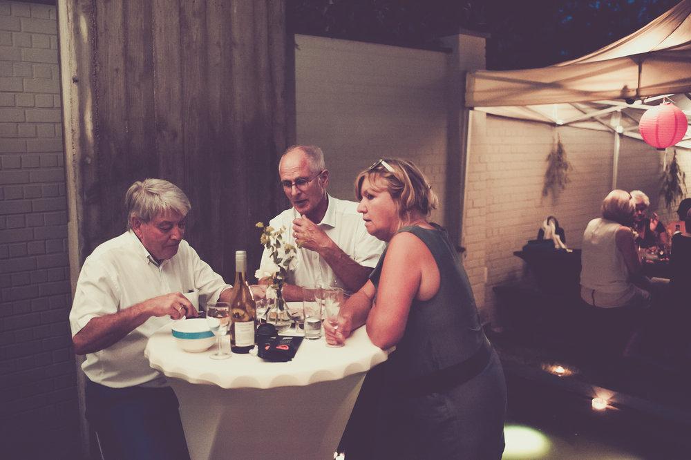 HuwelijksfeestMia&Leo_patriciavanrespaille (202 van 277).jpg