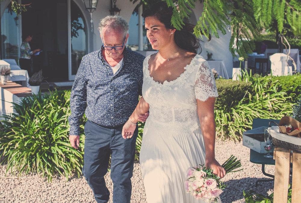 Huwelijk_Elke&Cis_TR_patriciavanrespaille (27 van 232).jpg