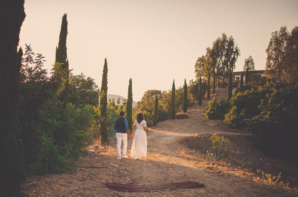 Huwelijk_Elke&Cis_RT_patriciavanrespaille (32 van 92).jpg