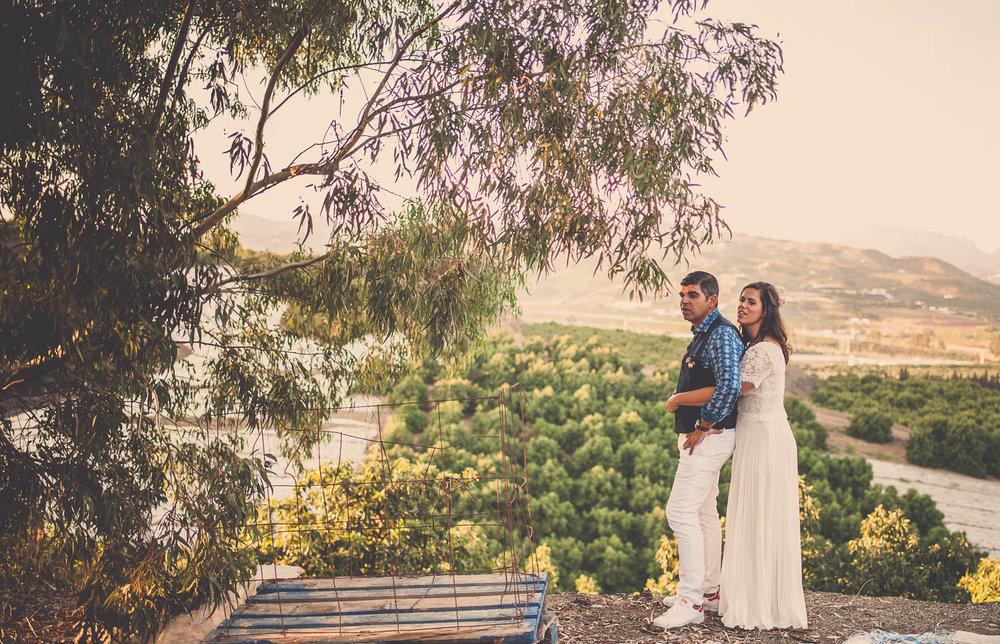 Huwelijk_Elke&Cis_RT_patriciavanrespaille (51 van 92).jpg