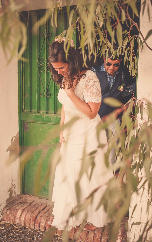 Huwelijk_Elke&Cis_RT_patriciavanrespaille (69 van 92).jpg