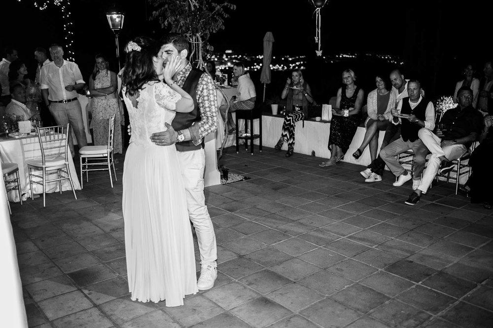 Huwelijk_Elke&Cis_AF_patriciavanrespaille (64 van 158).jpg