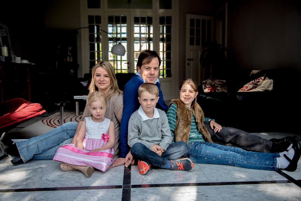 portretten_Familiefotos_patriciavanrespaille (1 van 40).jpg