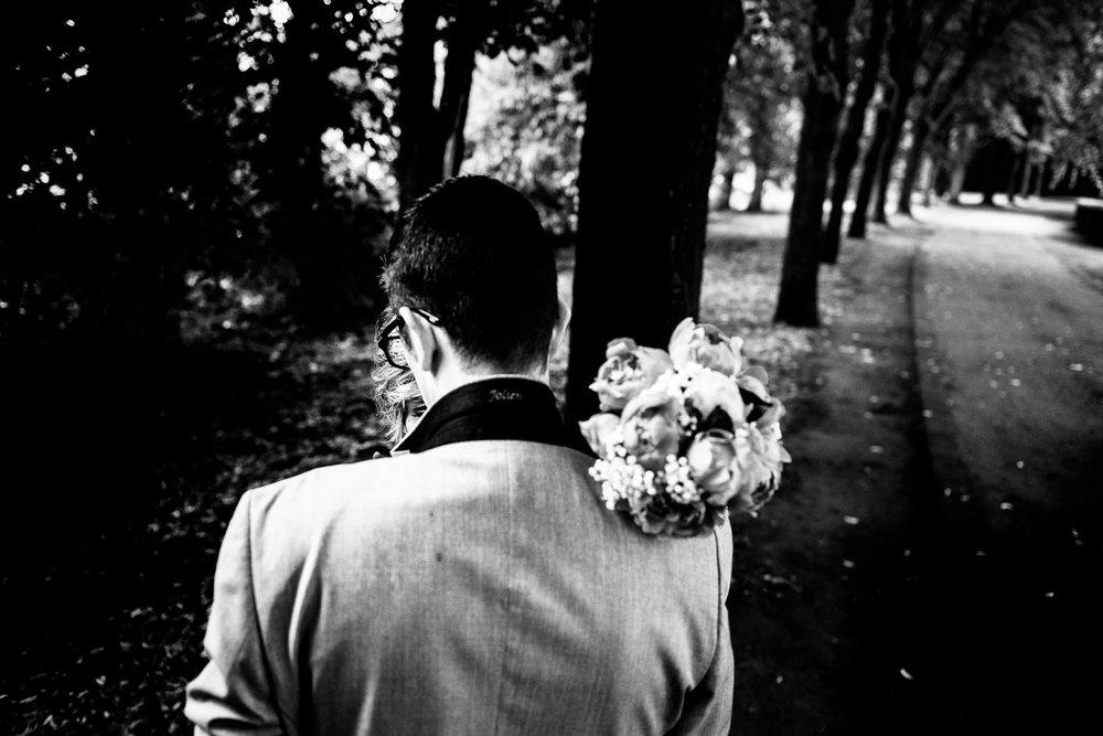 portretten_huwelijk_patriciavanrespaille (39 van 81).jpg