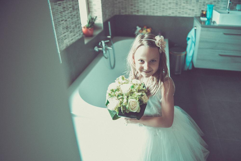 portretten_ANNA_patriciavanrespaille (2 van 18).jpg