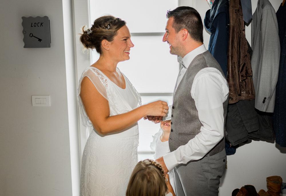 HuwelijkJan&Eline_patriciavanrespaille (5 van 7).jpg