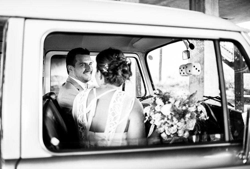 HuwelijkJan&Eline_patriciavanrespaille (56 van 100).jpg