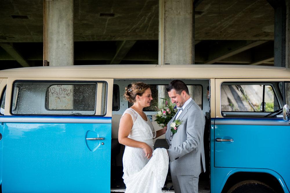 HuwelijkJan&Eline_patriciavanrespaille (51 van 100).jpg