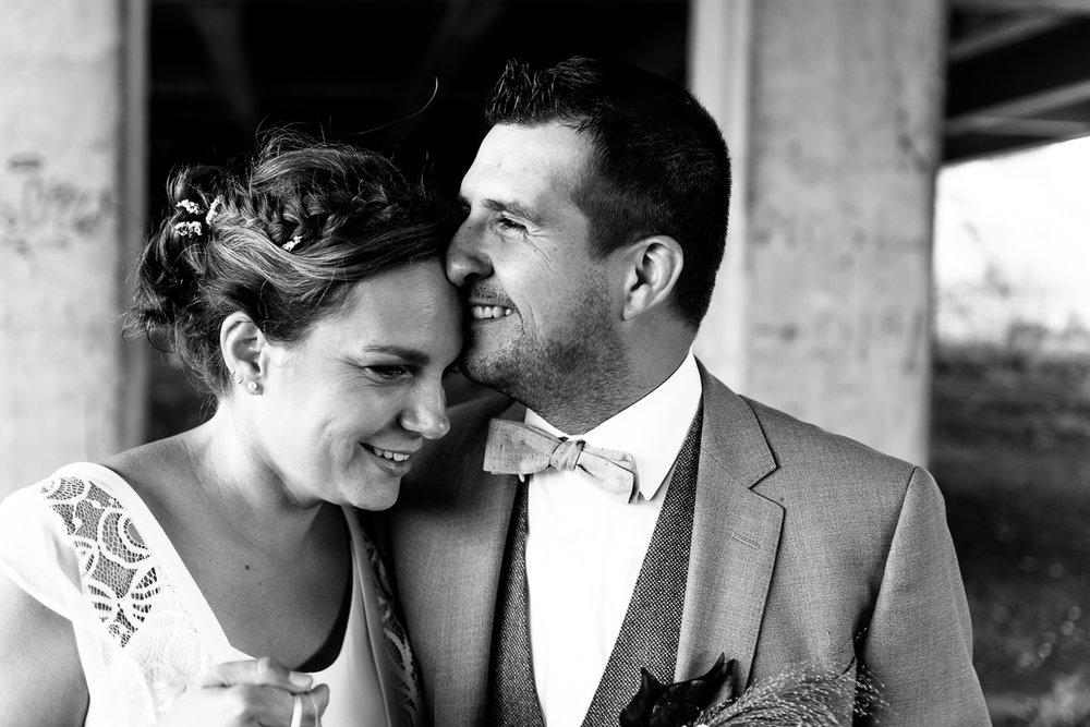 HuwelijkJan&Eline_patriciavanrespaille (50 van 100).jpg