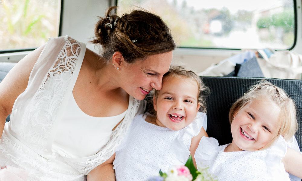 HuwelijkJan&Eline_patriciavanrespaille (45 van 100).jpg
