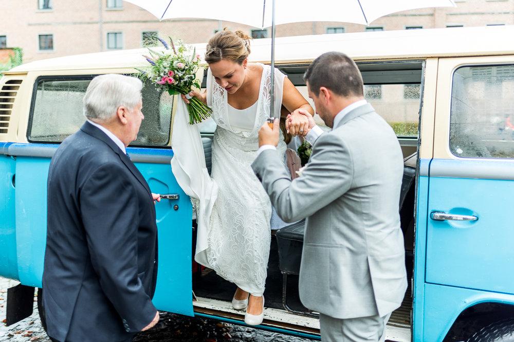 HuwelijkJan&Eline_patriciavanrespaille (19 van 100).jpg
