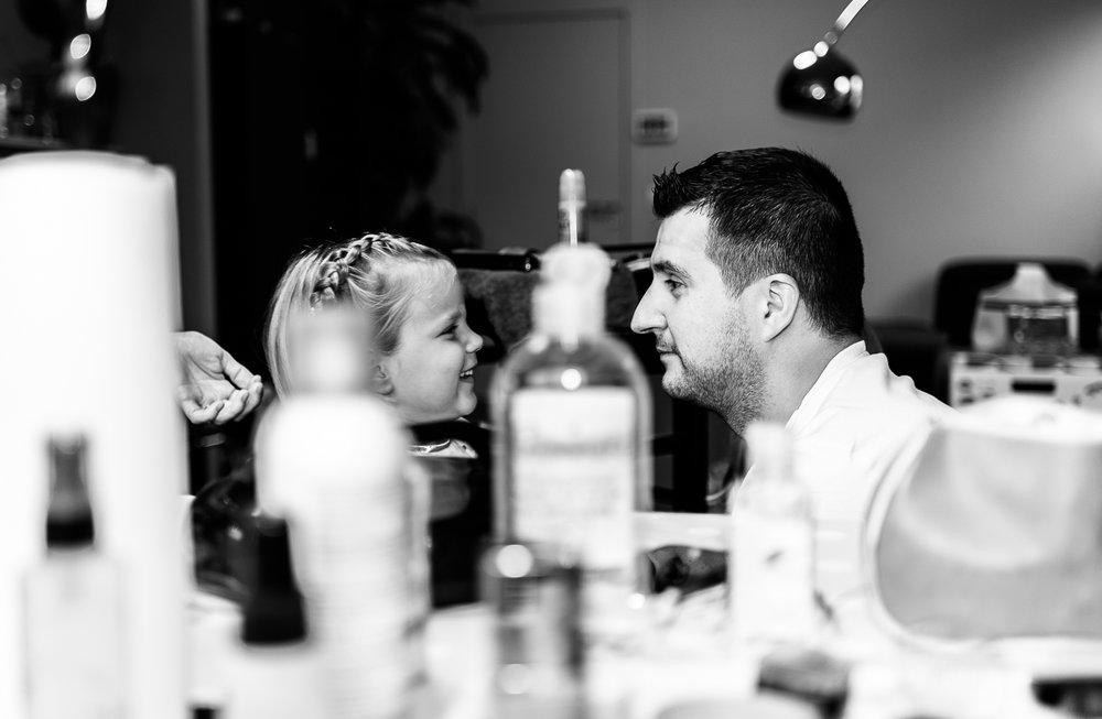 HuwelijkJan&Eline_patriciavanrespaille (2 van 100).jpg