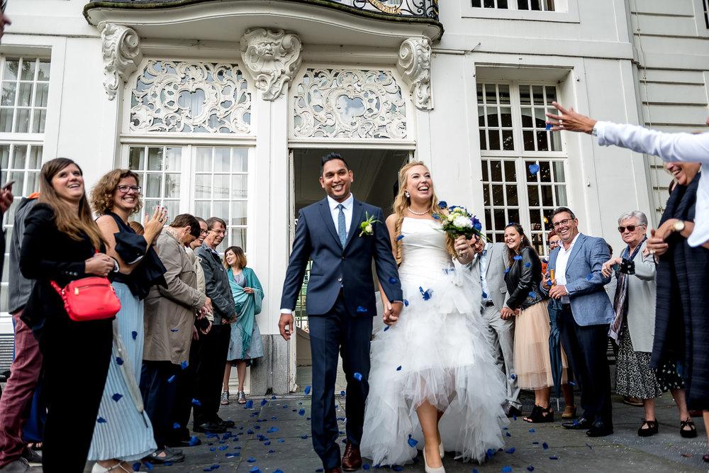 HuwelijkMargot&Vimal_patriciavanrespaille (41 van 66).jpg