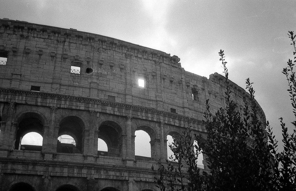 rome-1-6.jpg