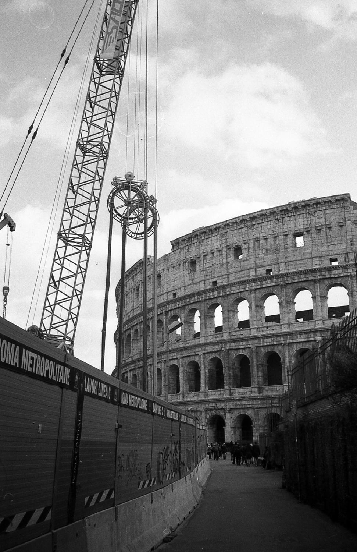 rome-1-7.jpg