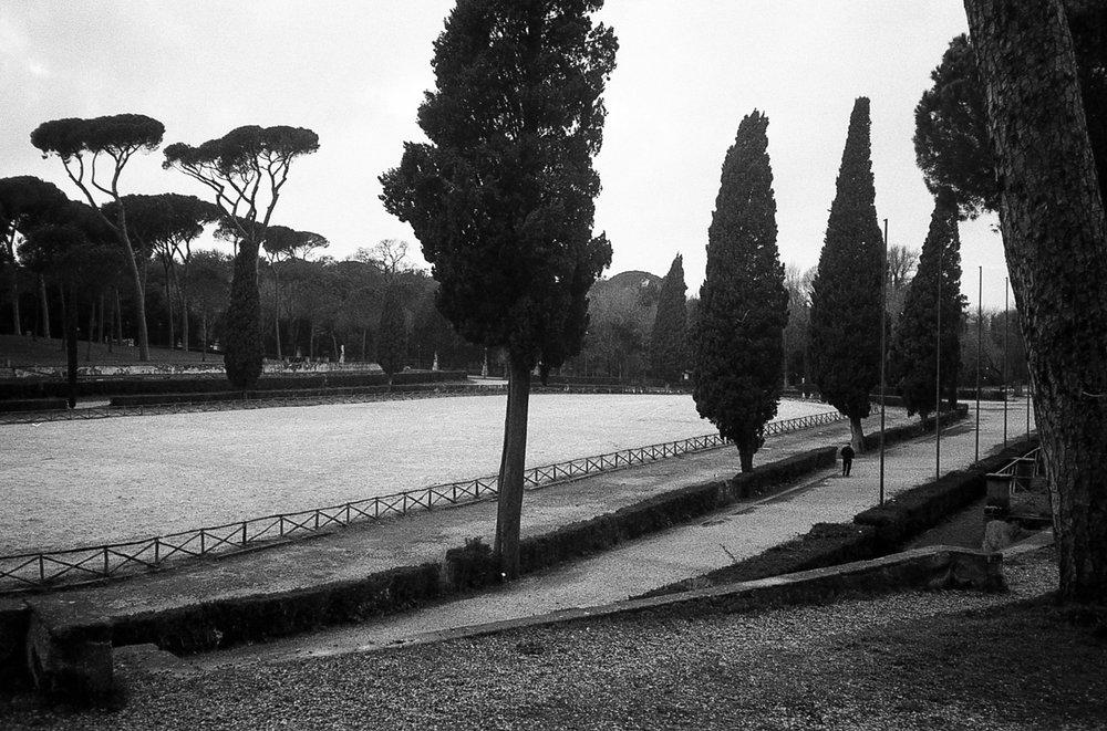 rome-1-12.jpg
