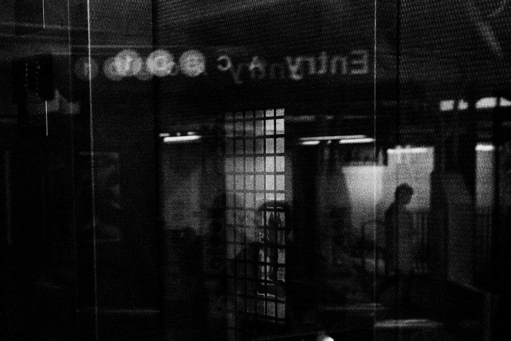deep metro (1 of 1)-4.jpg