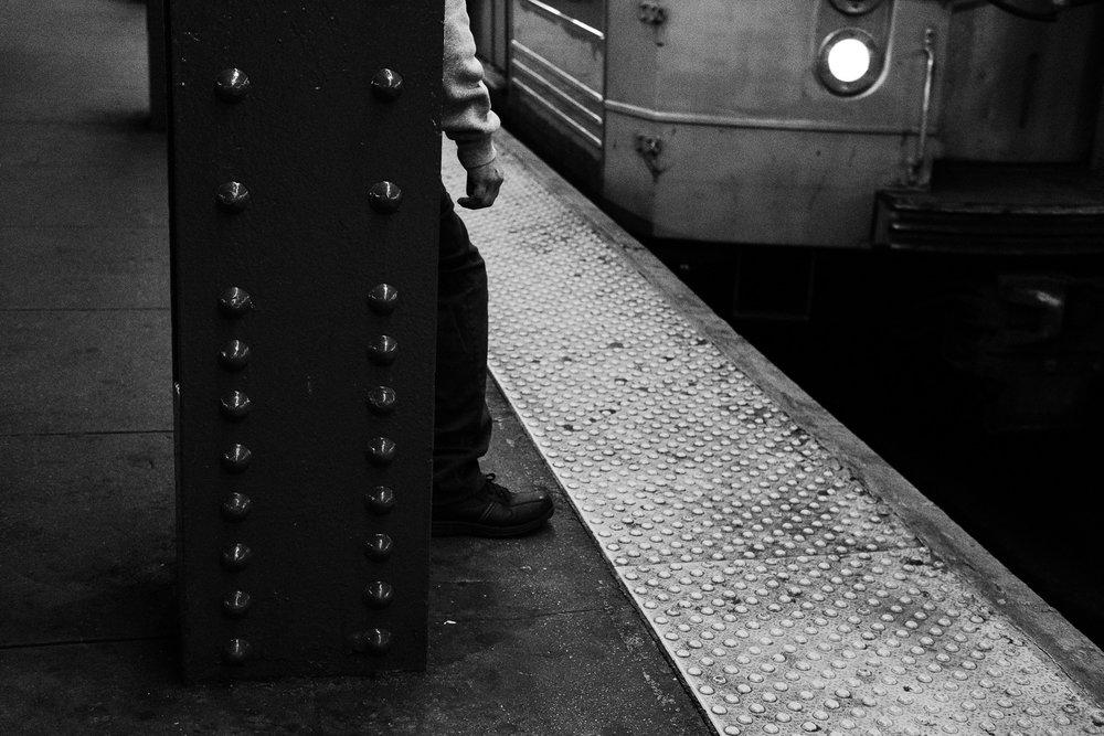 deep metro (1 of 1)-3.jpg