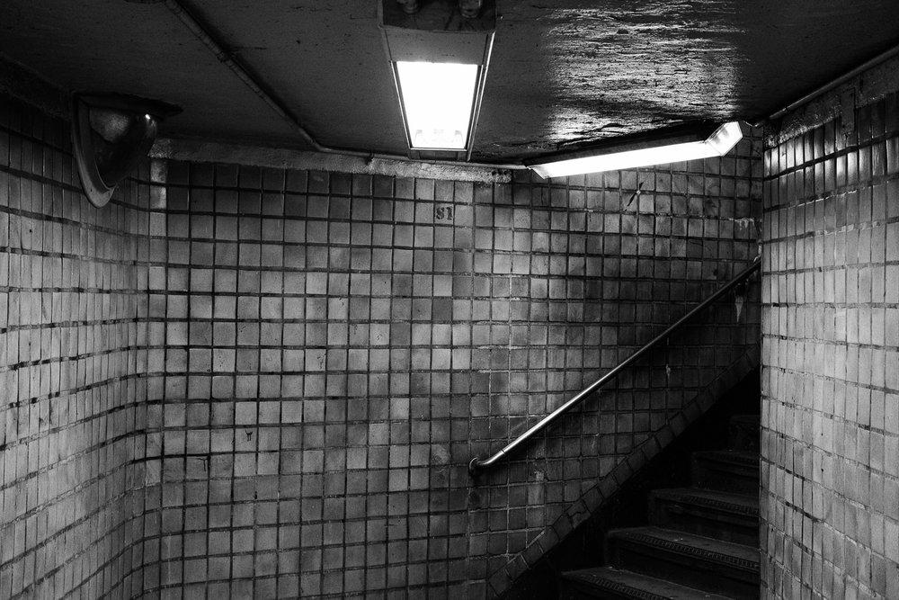 deep metro (1 of 1)-2.jpg