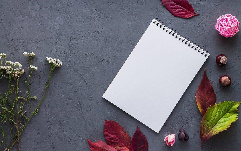 notebook-2984108_1920.jpg