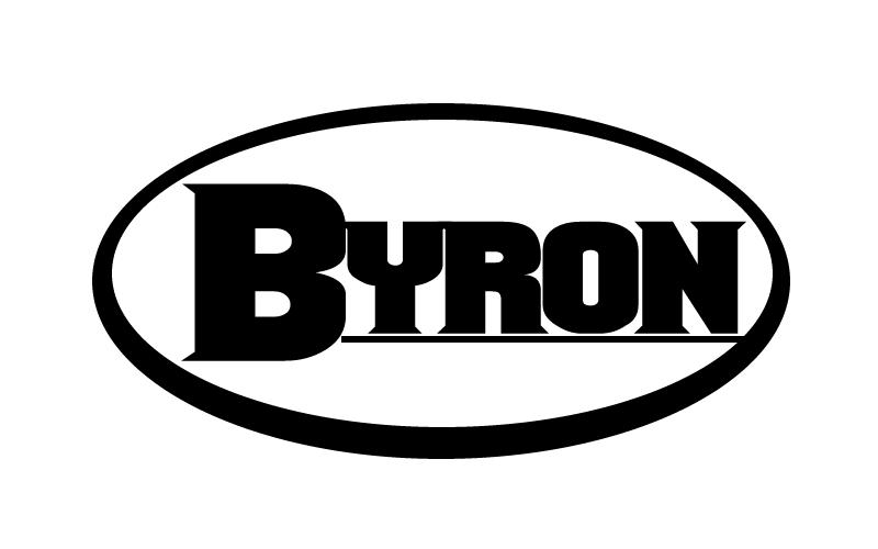 Byron Amplification