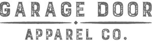 Garage Door Apparel Co