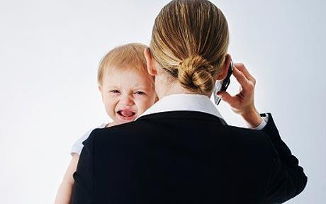 cariera-mama-copii.jpg