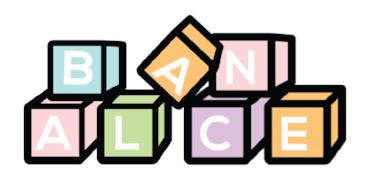 balance logo-01.png