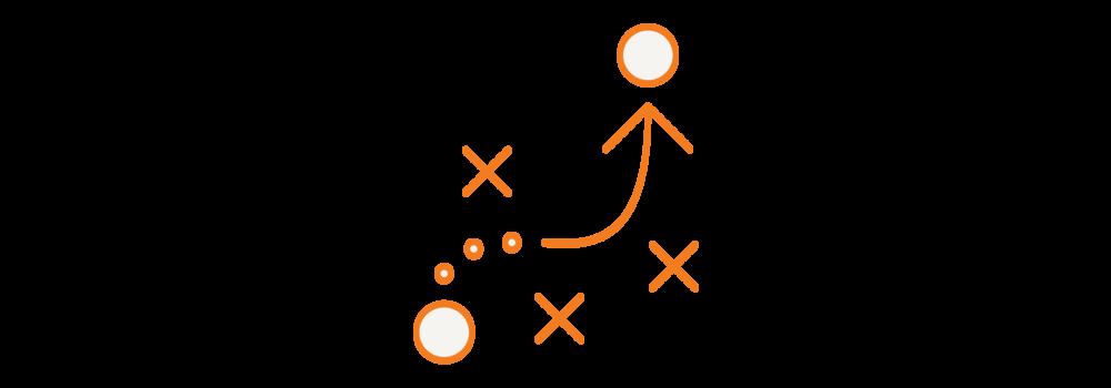 plan orange-01.png