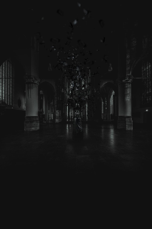 darkness2.jpg
