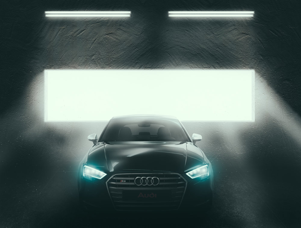 AudiS3_final.jpg