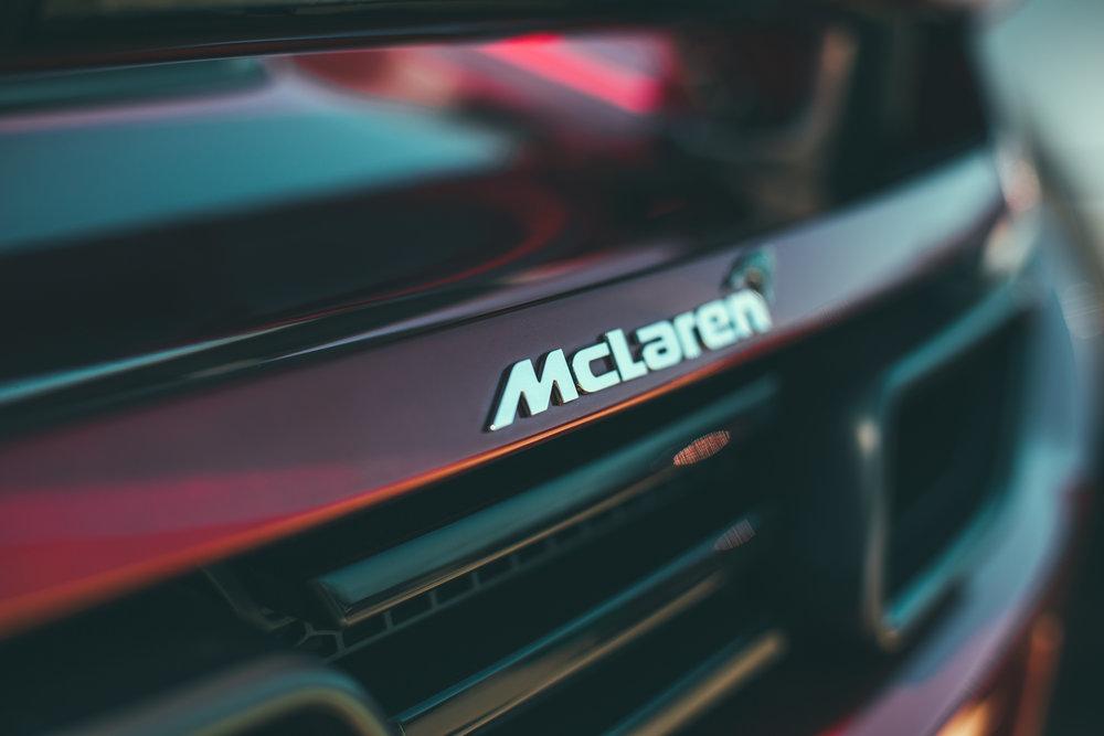 _MG_9718.jpg