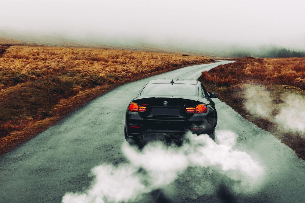 BMW_Drift1.jpg