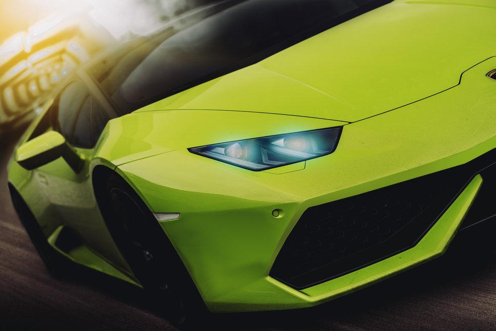 Lambo_Ride1.jpg