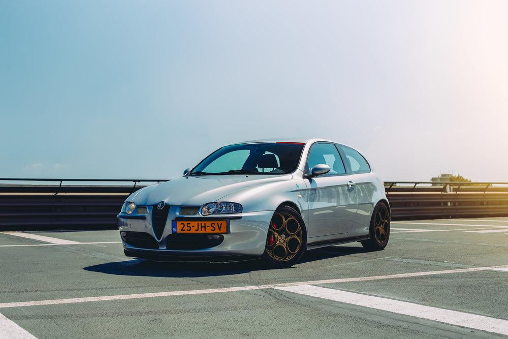Alfa147_StanceTune.jpg