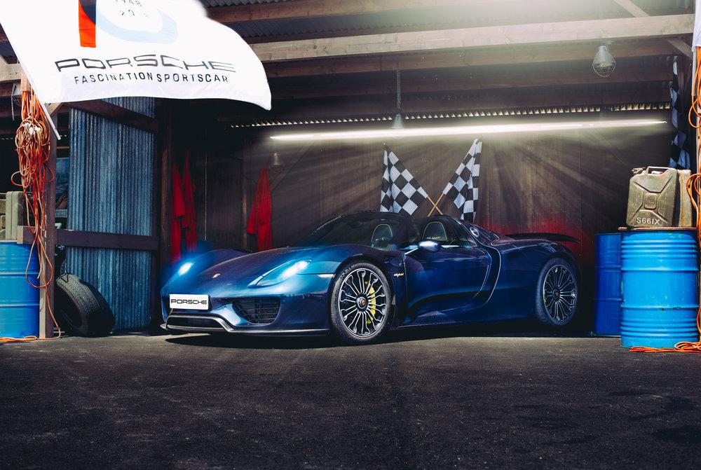 Porsche918-2.jpg